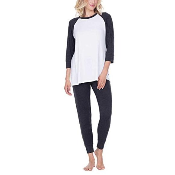 ba98ecdafbc2 Honeydew Intimates Intimates & Sleepwear   Honeydew Pajama Set Size ...
